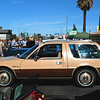 AMC 1978 Pacer wagon side lf