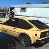 AMC 1979 AMX rr lf 3_4