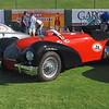 Allard 1951 K-2 ft lf