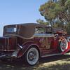 Auburn 1934 Model 1250 rr rt