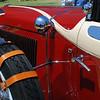 Auburn 1934 Model 1250 cowl lf rt