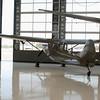 Cessna O-1E Birddog rr lf