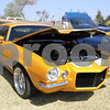 The 2013 Catch-A-Wave Car Show from Kiwanis Park in Tempe
