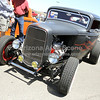 The 2013 Dice Alliance Car Show from Prescott