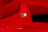 2013 Tutto Italiano 08-04-13-020ps