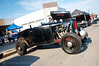 2013 Automobilia Moonlight Car Show 14