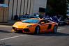 2013 Automobilia Moonlight Car Show 20