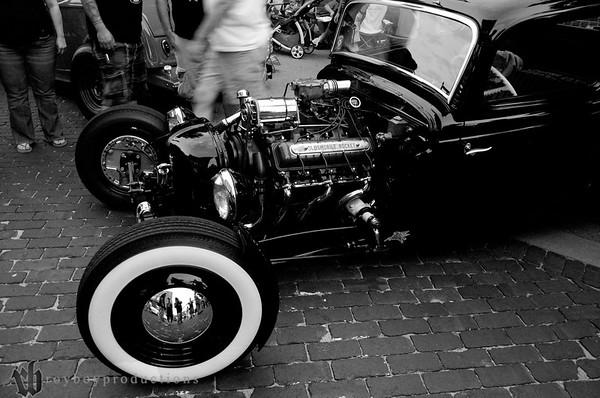 2013 Automobilia Moonlight Car Show 109