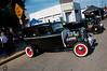 2013 Automobilia Moonlight Car Show 16