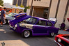 2013 Automobilia Moonlight Car Show 23