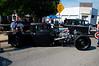 2013 Automobilia Moonlight Car Show 18