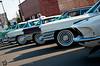 2013 Automobilia Moonlight Car Show 1