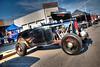 2013 Automobilia Moonlight Car Show 12_3_4_Color_HDR