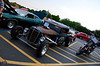 2013 Big Brothers Big Sisters JC Penny Hot Rod Show 018