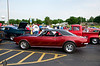 2013 Big Brothers Big Sisters JC Penny Hot Rod Show 016