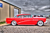 2013 Chaotic Customs Open House0018_19_20_tonemapped