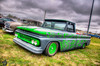 2013 Chaotic Customs Open House0040_1_2_tonemapped