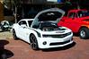 2013 Flatland Car Show 23