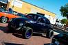 2013 Flatland Car Show 12