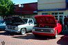 2013 Flatland Car Show 8