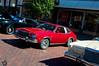 2013 Flatland Car Show 19