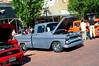 2013 Flatland Car Show 17