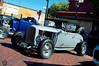 2013 Flatland Car Show 10