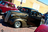 2013 Flatland Car Show 14