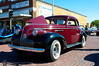 2013 Flatland Car Show 16