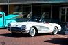 2013 Flatland Car Show 3
