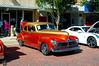 2013 Flatland Car Show 22