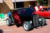 2013 Flatland Car Show 4