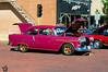 2013 Flatland Car Show 13