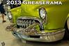 2013 Greaserama 000