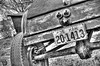 2013 H.A.M.B.B.Q.0004_5_6_Tonemapped BW