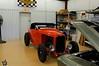 2013 Hot Rod Garage Open House 7