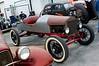 2013 Hot Rod Garage Open House 128