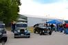 2013 Hot Rod Garage Open House 24