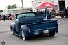 2013 Hot Rod Garage Open House 113