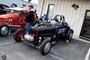 2013 Hot Rod Garage Open House 96