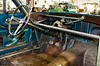 2013 Hot Rod Garage Open House 157