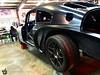 2013 Hot Rod Garage Open House Cell 22