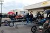 2013 Hot Rod Garage Open House 95
