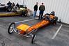 2013 Hot Rod Garage Open House 89
