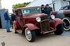 2013 Hot Rod Garage Open House 126