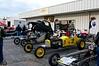 2013 Hot Rod Garage Open House 93