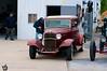 2013 Hot Rod Garage Open House 121