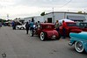 2013 Hot Rod Garage Open House 132