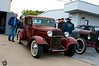 2013 Hot Rod Garage Open House 127
