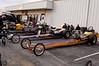 2013 Hot Rod Garage Open House 90